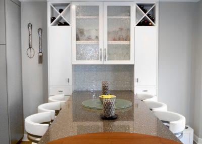 KItchen-&-Bath-Design12