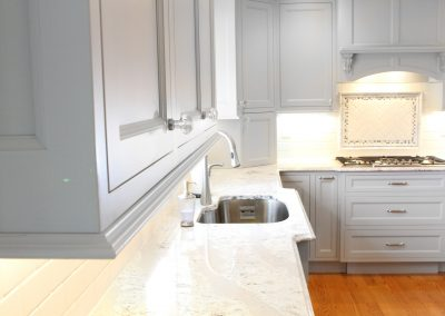 KItchen-&-Bath-Design27
